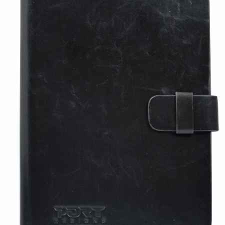 Купить Port Designs MANILLE UNIVERSAL черного цвета
