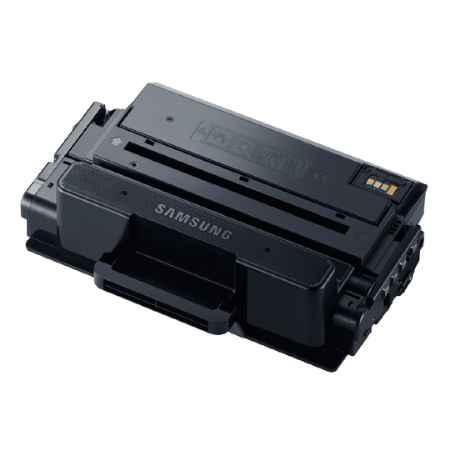 Купить Samsung для принтеров SL-M3820D/M3820ND/M4020ND/M4020NX MLT-D203L черного цвета 5000 страниц