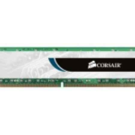 Купить Corsair CMV4GX3M1A1333C9