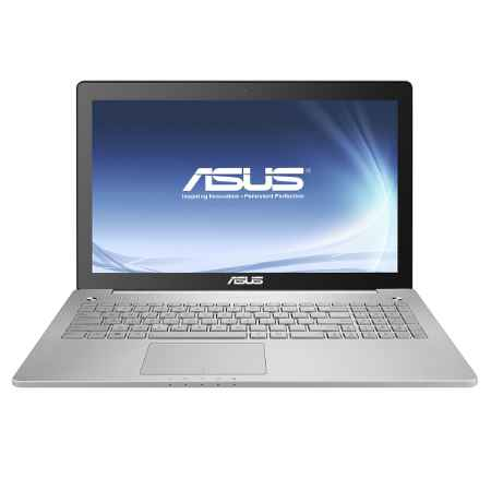 Купить Asus N550JK ( Intel Core i7-4710HQ 2.5 ГГц / 15.6