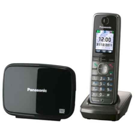 Купить Panasonic KX-TG8621
