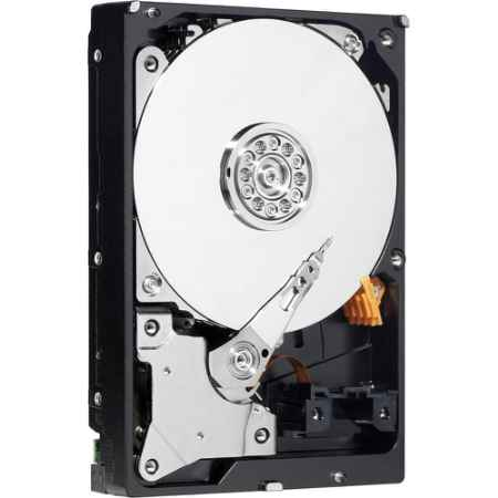 Купить Western Digital WD RED WD40EFRX WD40EFRX 4 ТБ
