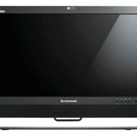 Купить Lenovo ThinkCentre M92z 23