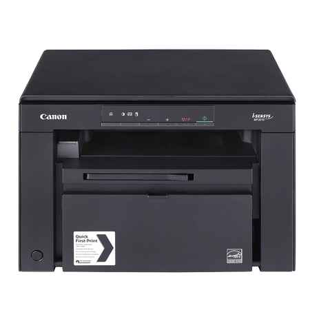 Купить Canon LaserBase MF3010