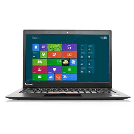 Купить Lenovo ThinkPad X1 Carbon 20BS006RRT ( Intel Core i7-5500U 2.4 ГГц / 14