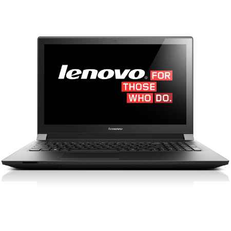Купить Lenovo IdeaPad B5045 59430814 ( AMD Quad-Core A8-6410 2.0 ГГц / 15.6