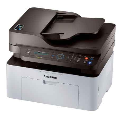Купить Samsung SL-M2070FW