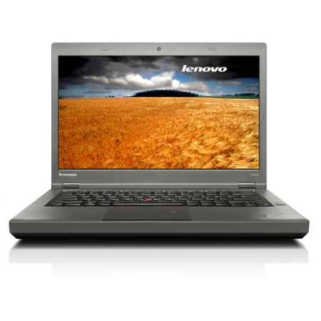 Купить Lenovo ThinkPad T440p 20AN00BCRT ( Intel Core i5-4210M 2.6 ГГц / 14