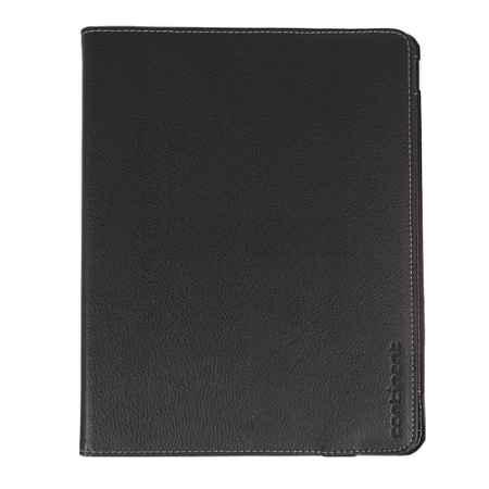 Купить Continent UTH-101 BL черного цвета
