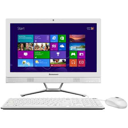 Купить Lenovo C460 57330761 Intel Core i3 / i3-4160T / 3.1 ГГц / 4 ГБ PC3-12800 DDR3 SDRAM / 1000 ГБ / Nvidia GeForce GT 800M / Windows 8 /