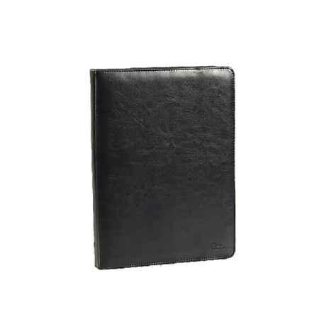 Купить Riva для планшета с диагональю 9-10.1