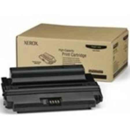 Купить Xerox для многофункциональных устройств Phaser 3600 черного цвета 20000 страниц