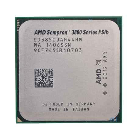 Купить AMD Sempron 3850 1.3 ГГц OEM