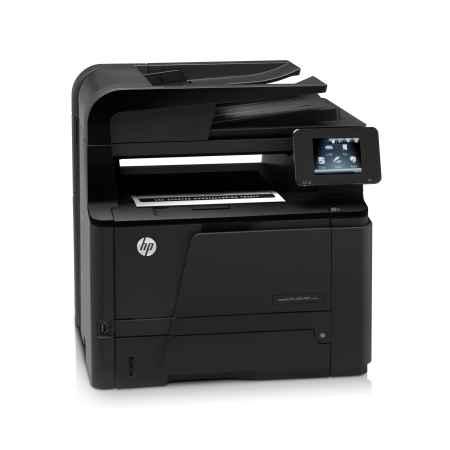 Купить HP LaserJetPro 400 M425dn