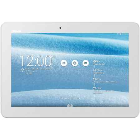 Купить Asus Transformer Pad TF103CG 16Gb 3G/Wi-Fi белый