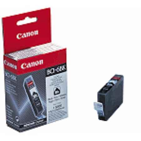 Купить Canon для принтеров BJC-8200/S800/S820/S820D/S830D/S900/S9000/i950/i865/i905D/i9100 серий BCI-6BK черного цвета 280 страниц