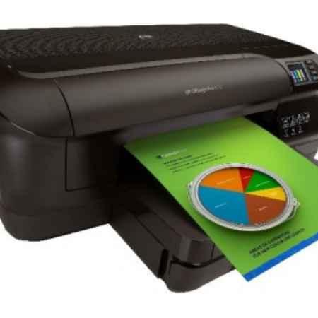Купить HP OfficeJet Pro 8100