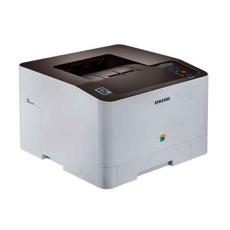Купить Samsung SL-C1810W
