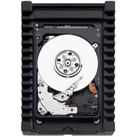 Купить Western Digital VelociRaptor WD5000HHTZ WD5000HHTZ 500 ГБ 10000 об./мин.