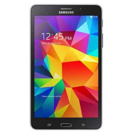 Купить Samsung Galaxy Tab 4 7.0 SM-T231 8Gb 3G 1.2 ГГц / 7