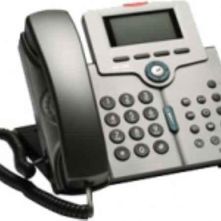 Купить D-Link VoIP DPH-400S
