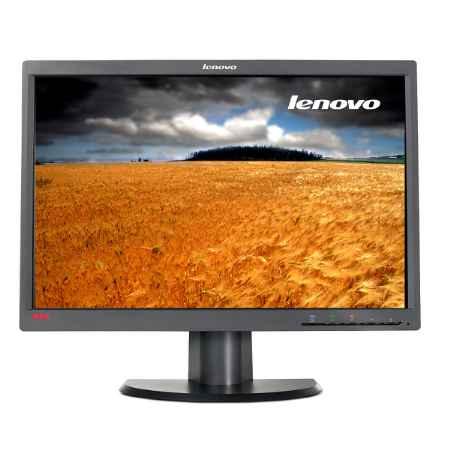 Купить Lenovo LT2252p