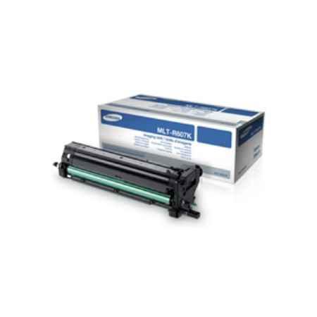 Купить Samsung для принтеров SCX-8030ND/8040ND MLT-R607K черного цвета 100000 страниц