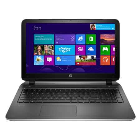 Купить HP Pavilion 15-p157nr ( Intel Core i7-4510U 2.0 ГГц / 15.6