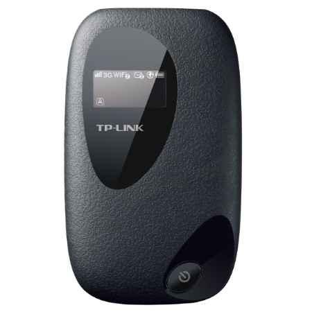 Купить TP-Link M5350