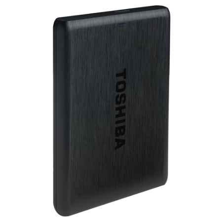 Купить Toshiba STOR.E PLUS HDTP120EK3CA HDTP120EK3CA 2 ТБ 5400 об./мин.