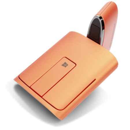 Купить Lenovo N700 оранжевый
