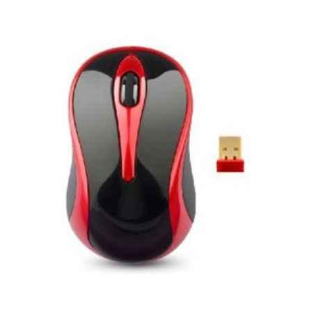 Купить A4Tech G3-280N-2 красный/черный