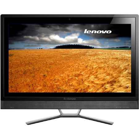 Купить Lenovo IdeaCentre C460 57326831 Intel Core i5 / i5-4460Т / 1.9 ГГц / 6 ГБ PC3-12800 DDR3 SDRAM / 1000 ГБ / Intel HD Graphics 4600 / DOS /