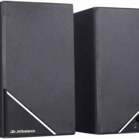 Купить JetBalance JB-346 черный