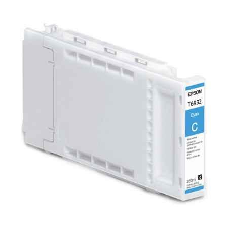 Купить Epson для T3000/5000/7000 C13T693200 голубого цвета (фото)