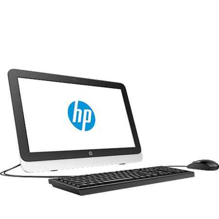 Купить HP All-in-One 22-3003ur M9L06EA Intel Core i3 / i3-4170T / 3.2 ГГц / 4 ГБ DDR3-L / 1 ТБ / Intel HD Graphics 4400 / Windows 8 /