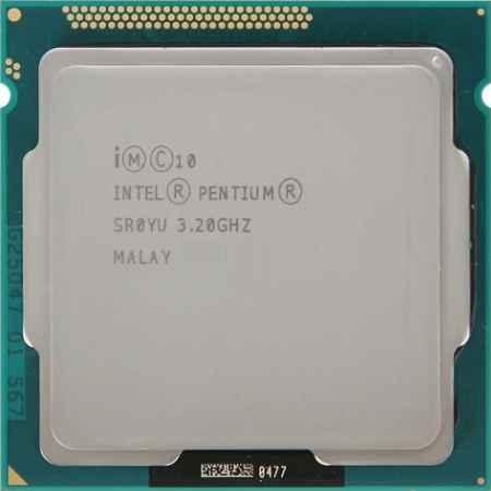 Купить Intel Pentium Dual-Core G3420 3.2 ГГц OEM