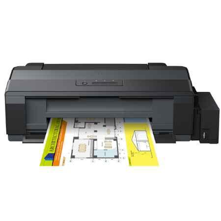 Купить Epson L1300