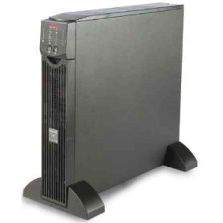 Купить APC Smart-UPS On-Line RT 1000VA