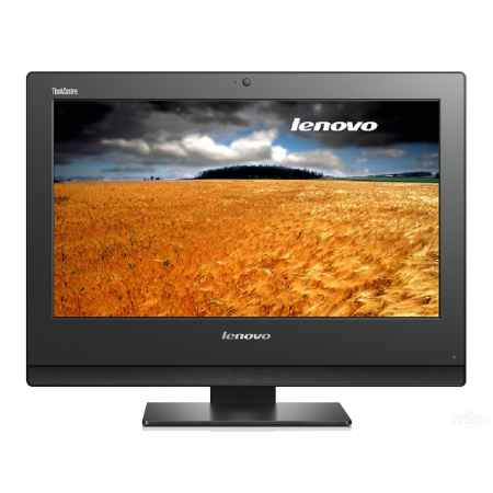 Купить Lenovo ThinkCentre Edge 73z 10BD005YRU 10BD005YRU Intel Pentium Dual-Core / G3220 / 3.0 ГГц / 4 ГБ PC3-12800 DDR3 SDRAM / 500 ГБ / Intel HD Graphics / Windows 8 Pro /