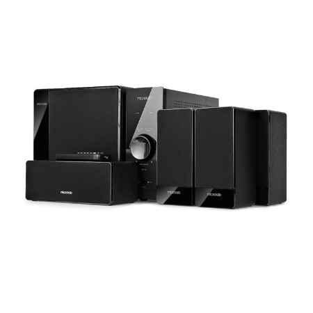 Купить Microlab FC360/5.1 черный