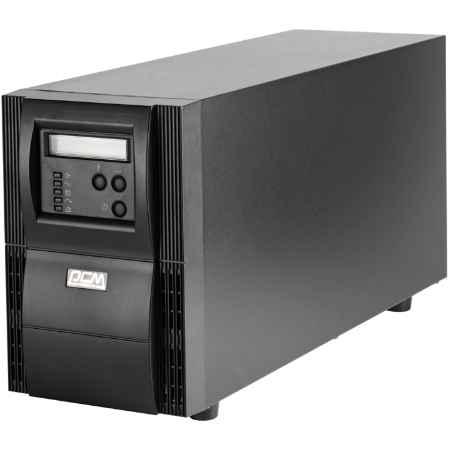 Купить Powercom Vanguard VGS-1500XL