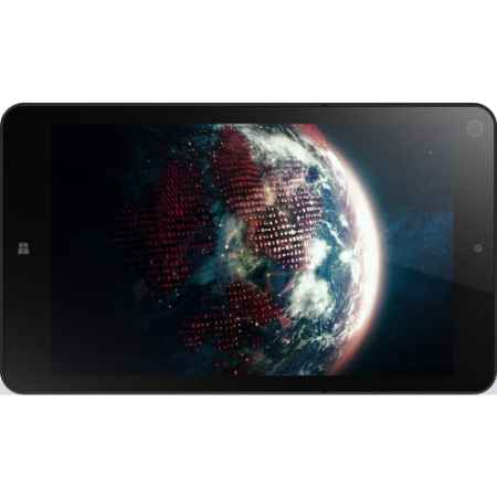 Купить Lenovo ThinkPad Tablet 8 128Gb Wi-Fi черный