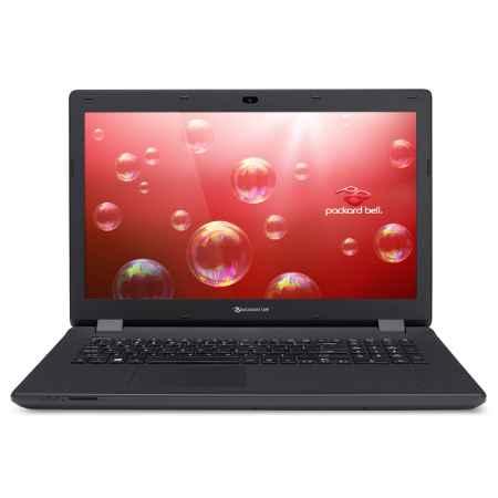 Купить Packard Bell EasyNote LG 71BM-P2YX ( Intel Pentium N3540 2.16 ГГц / 17.3