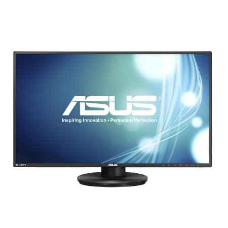 Купить Asus VN279QLB