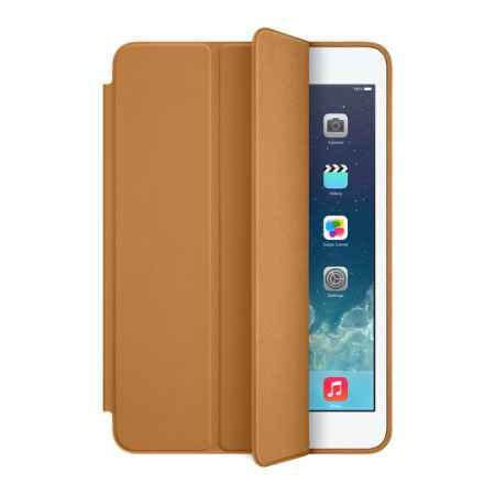Купить Apple для iPad mini ME706ZM/A коричневого цвета