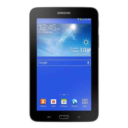 Купить Samsung Galaxy Tab 3 7.0 Lite SM-T110 8Gb черный