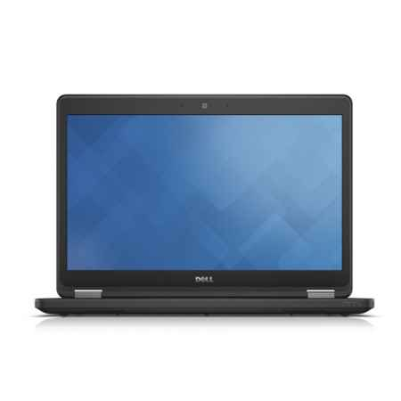 Купить Dell Latitude E5450-9354 ( Intel Core i5-4310U 2.0 ГГц / 14