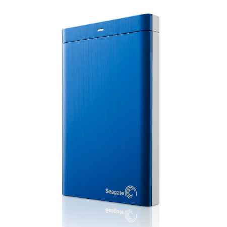 Купить Seagate BackUp Plus Portable Drive STDR1000202 STDR1000202 1 ТБ
