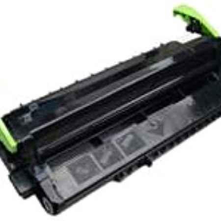 Купить Panasonic для факсов PanaFax UF-744/788 черного цвета 10000 страниц